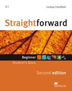 Straightforward Elementary Students Book Pdf